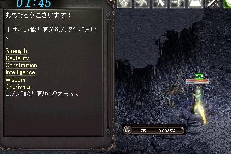b0083880_22344275.jpg