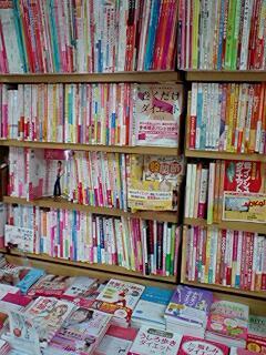 No.2770 4月10日(金):日本の20代女子のカロリー摂取量は北朝鮮より低い_b0113993_2132283.jpg