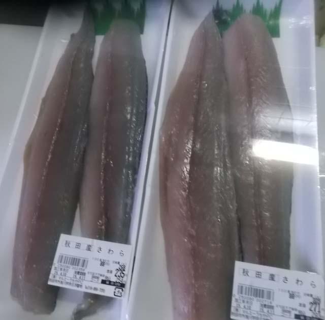 豚バラ肉の角煮_f0019498_17484160.jpg
