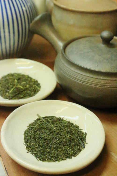 茶LON (22)_b0220318_7101420.jpg
