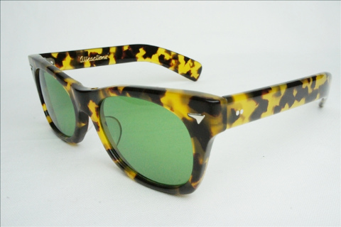 【Attractions】Eyewear Restock_c0289919_15101457.jpg