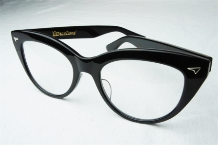 【Attractions】Eyewear Restock_c0289919_15113818.jpg