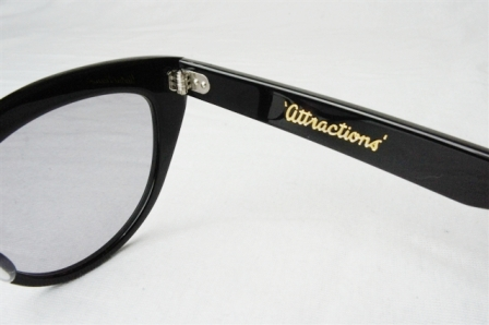 【Attractions】Eyewear Restock_c0289919_15114848.jpg