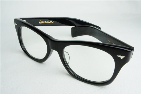 【Attractions】Eyewear Restock_c0289919_1584980.jpg