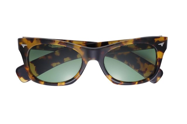 【Attractions】Eyewear Restock_c0289919_1595950.jpg