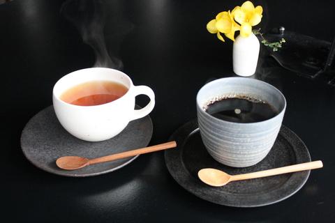 カフェ的演出空間 「みめよきうつわ」 MENU_a0260022_10324534.jpg