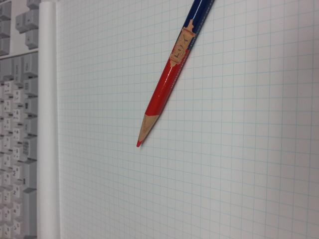 色鉛筆_b0171937_19581415.jpg