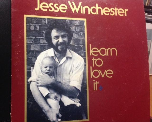 ジェシ・ウィンチェスターに献杯を。_e0077638_22440264.jpg