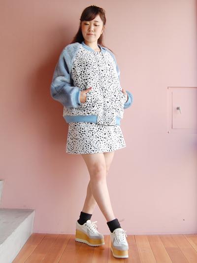 fleamadonna受注会2日目♡ by azu_f0053343_158076.jpg