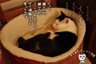 いじいじちゃん_e0031853_21252247.jpg