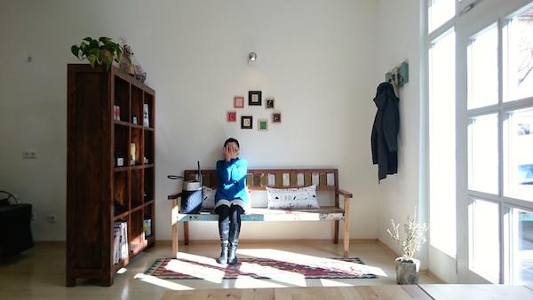ミュンヘンのオススメの日本人美容室「Lilac(リラック)」_f0037258_6495741.jpg