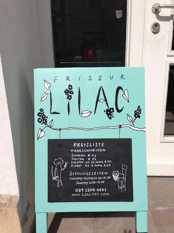 ミュンヘンのオススメの日本人美容室「Lilac(リラック)」_f0037258_6514398.jpg
