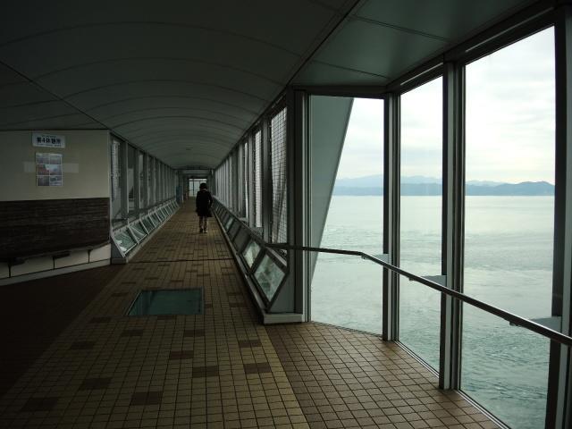 国営明石海峡公園&あわじ花さじき~大鳴門橋&渦の道_f0100593_16074589.jpg