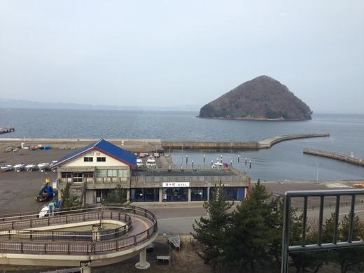 東京から5000円、函館からなら1540円!ローカルと行く青森満喫旅行。_e0204105_14471955.jpg