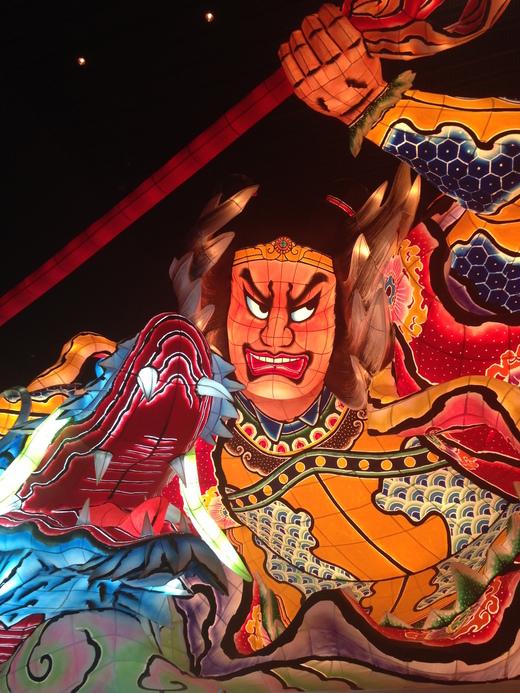 東京から5000円、函館からなら1540円!ローカルと行く青森満喫旅行。_e0204105_1449562.jpg