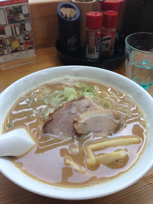 東京から5000円、函館からなら1540円!ローカルと行く青森満喫旅行。_e0204105_14543283.jpg