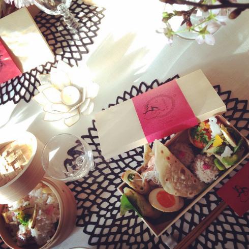 日本滞在とお料理教室_a0215008_19325194.jpg