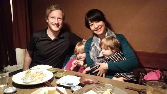 日本滞在とお料理教室_a0215008_19371672.jpg