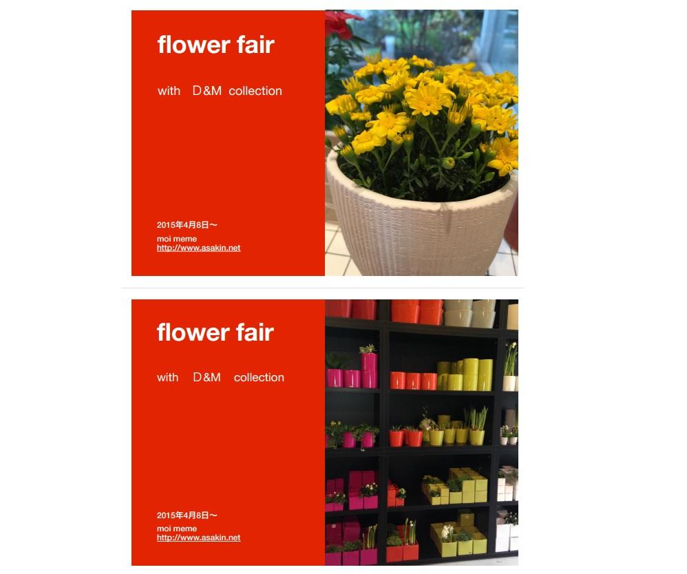 Flower Fair with D&M_c0227612_1535599.jpg
