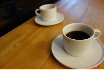 コーヒーカップ_e0149215_19441482.png