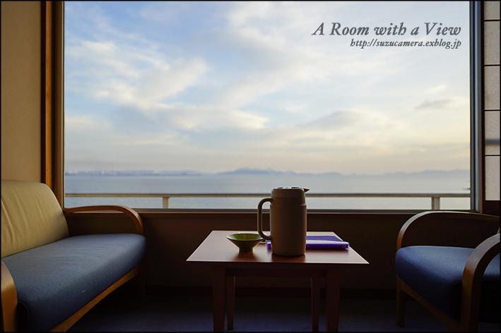眺めのよい部屋_f0100215_0402393.jpg