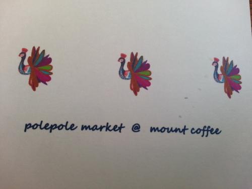 polepole market_c0341260_10253199.jpg