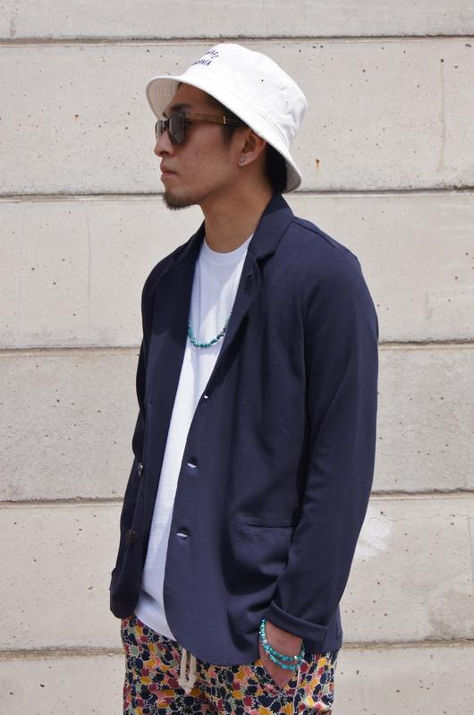 DOGDAYS - Spring Jacket Look!!_f0020773_18511387.jpg