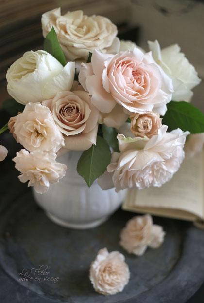 rose boutique エトル・ファシネ_f0127281_15241828.jpg