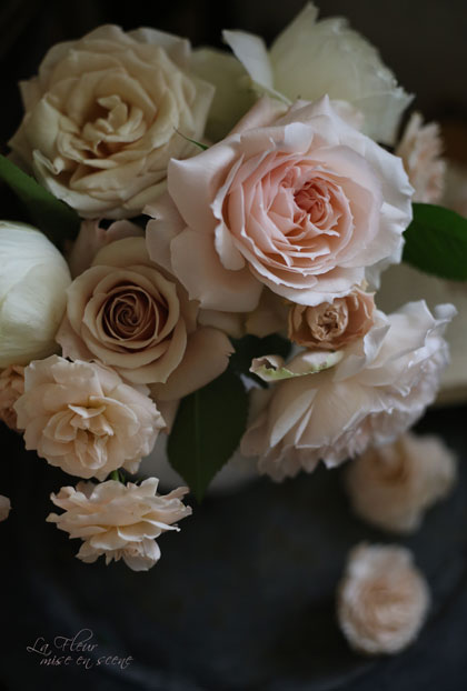 rose boutique エトル・ファシネ_f0127281_15243022.jpg