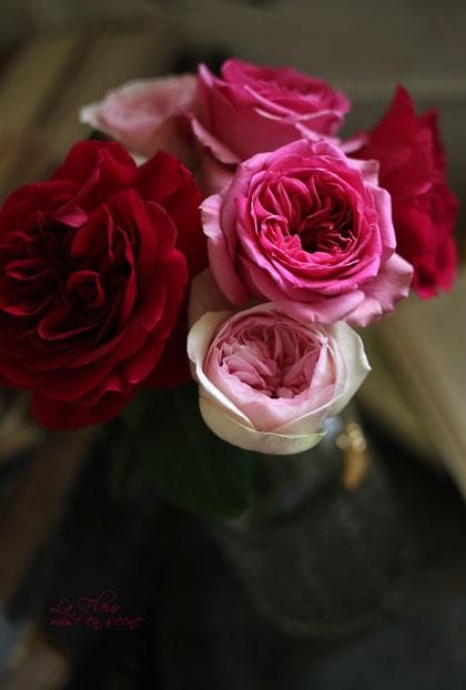 rose boutique エトル・ファシネ_f0127281_1525031.jpg