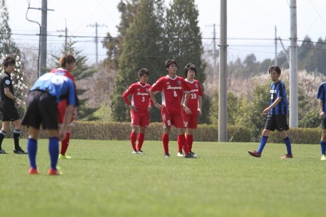 TOP Team:東北社会人サッカー選手権 April 12, 2015_c0365198_15054593.jpg