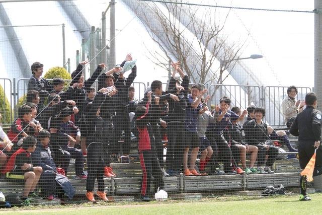 TOP Team:東北社会人サッカー選手権 April 12, 2015_c0365198_15073766.jpg