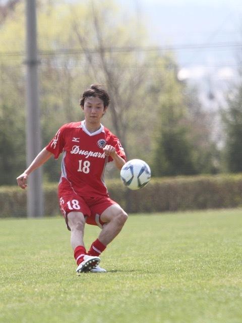 TOP Team:東北社会人サッカー選手権 April 12, 2015_c0365198_15074382.jpg