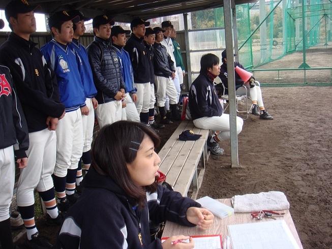 弘前東高校(青森県)の評判 | みんなの高校情報