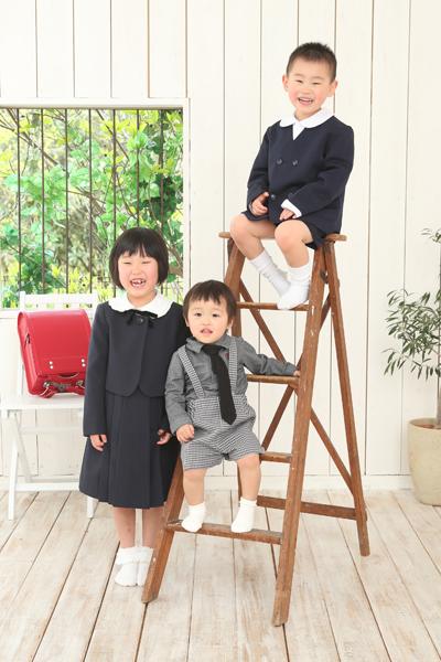 小学校ご入学_b0193602_17413877.jpg
