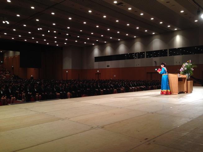 福岡保健学院合同入学式_c0162404_23113712.jpg