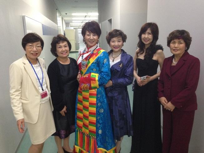 福岡保健学院合同入学式_c0162404_23124778.jpg
