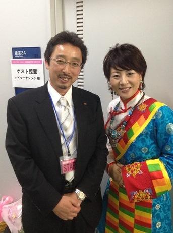 福岡保健学院合同入学式_c0162404_2313386.jpg