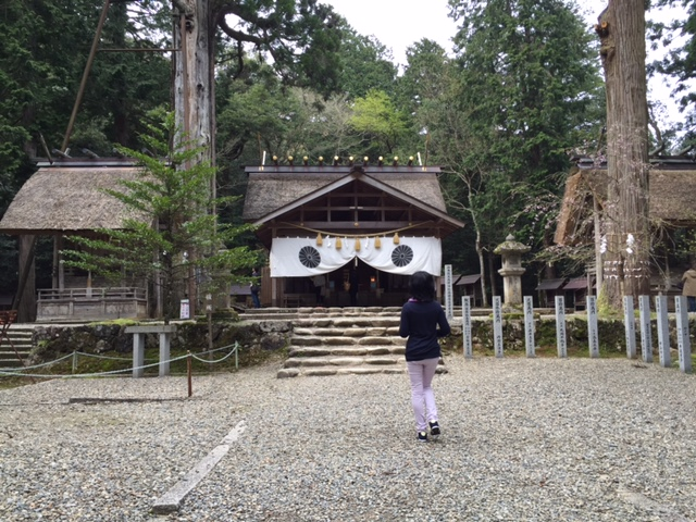 皇大神社_a0326106_20504586.jpg