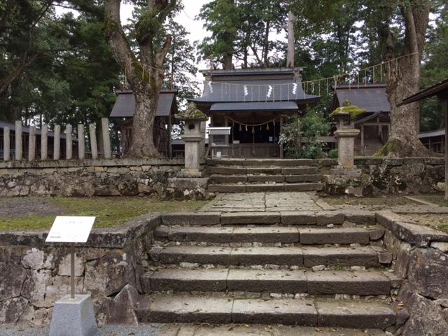 豊受大神社_a0326106_2050483.jpg