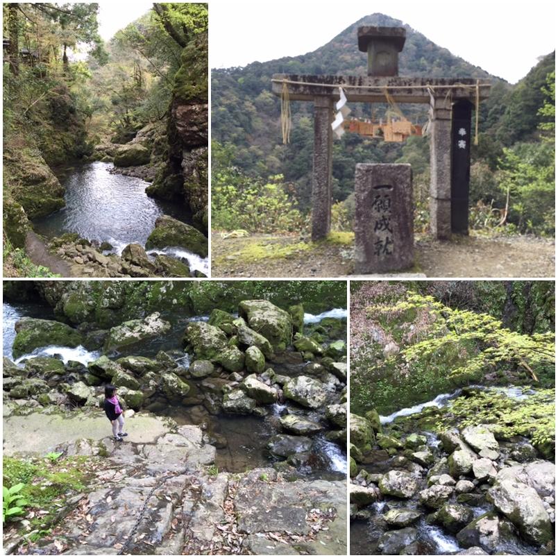 天岩戸神社_a0326106_20512282.jpg