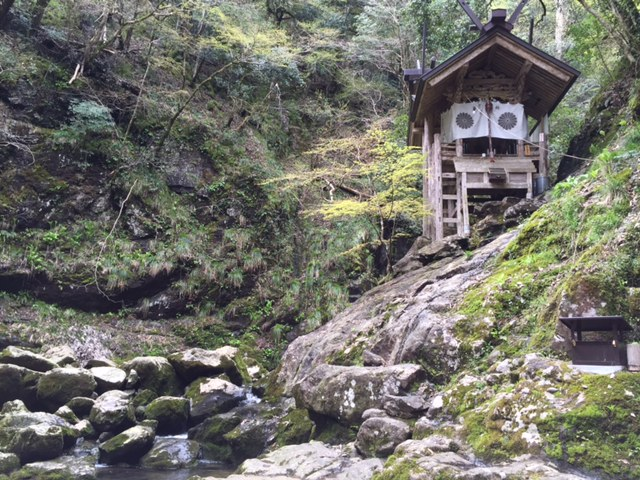 天岩戸神社_a0326106_2051307.jpg
