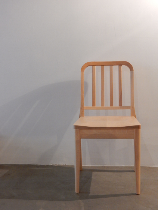 Old navy chair_c0362506_12140599.jpg
