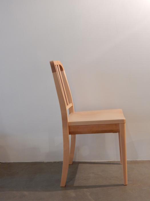 Old navy chair_c0362506_12153489.jpg