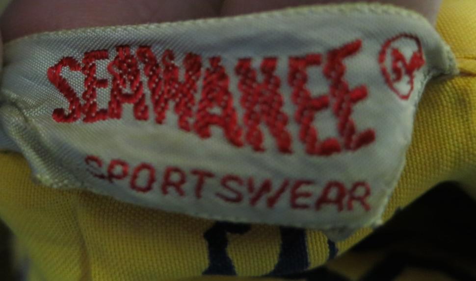 アメリカ仕入れ情報#36 50\'S~ SEAWANEE Hawaiian shirts!_c0144020_11536100.jpg