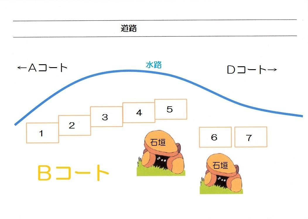 b0177130_1971430.jpg