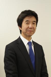 津田教授、東大大気海洋研究所所長に就任_a0148134_124382.jpg