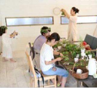 春のハーブで花冠作り_d0100638_15354571.png