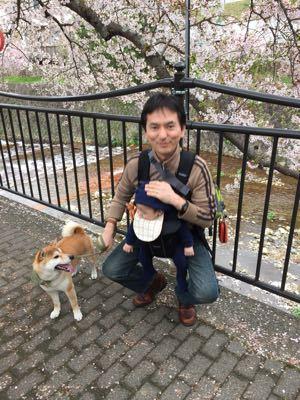 せんべの春便り_f0208738_0134965.jpg
