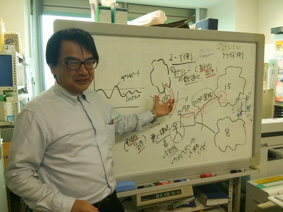 千葉工業大学 志願者急増の秘密_f0138645_18355815.jpg